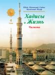 Хадисы и Жизнь. Чистота. 4 том.